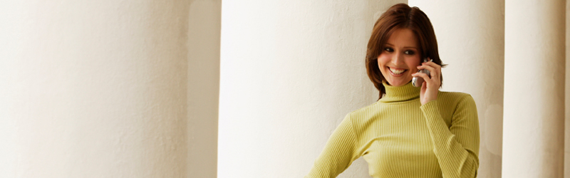 Steam-A-Way - Your Carpet & Upholstery Cleaners!