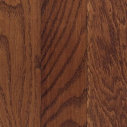 Steam-A-Way has hardwood care specialist certified to assist with all your hardwood needs.