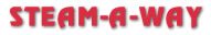 Steam-A-Way of Palm Beach - Your Carpet Cleaning Specialist!